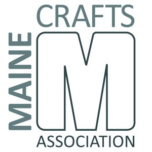 Maine Crafts Association