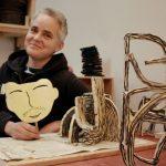 Announcing: Anna Hepler, 2017 Master Craft Artist