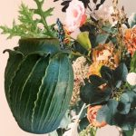 On View in Maine Craft Portland's Gallery: Vases of Maine Exhibition