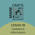 MCA COVID-19 Updates & Information