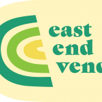 CALL for Artists, Farmers & Foodies: East End Vend
