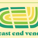 East End Vend: Begins Twice-Weekly Markets Friday, August 14th