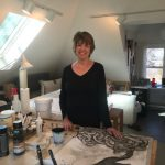 Lissa Hunter: What Maine Craft Means to Me