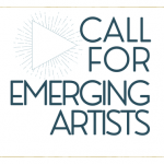 Call for Emerging / Student Craft Artists
