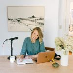 Kristan Vermeulen: What Maine Craft Means to Me