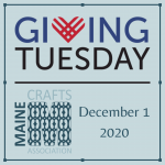 #givingtuesday 2020: $2500 for Number 3