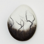 Hagstone Design, Handfelted Works by Emily Freeman