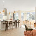 Condominium Staging Project @ Verdante