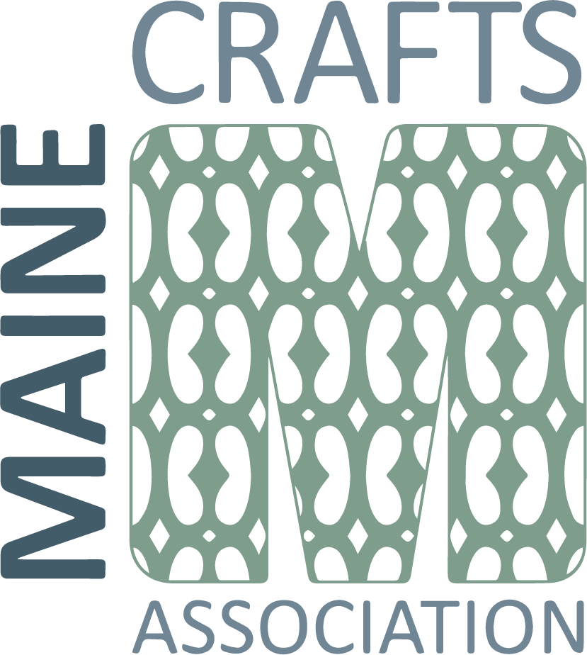 Promoting Maine craft for more than 30 years