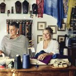 JAK Designs | Maine Craft Content Project