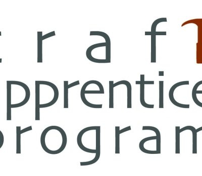 2016 CAP Apprenticeships Announced