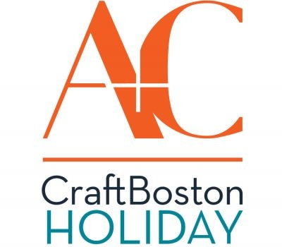 Sign-up: Bus Trip to CraftBoston December 2nd