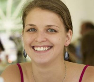 Member Danielle Gerber: 2016 Rising Star