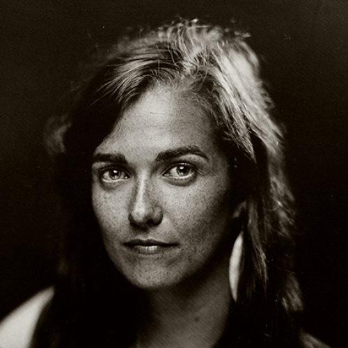 Mandy Lyne