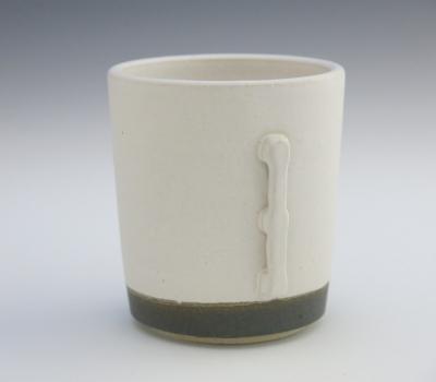 Portland Fine Craft Show Award: Kreg McCune, Best Booth Design