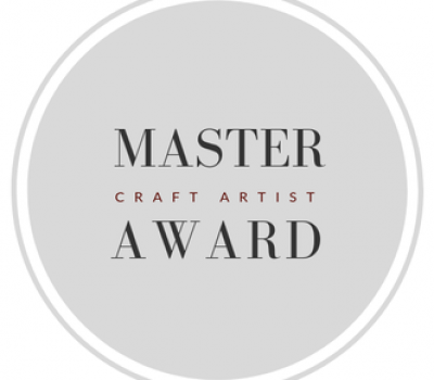 2018 Master Craft Artist Awards November 9