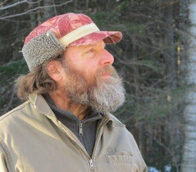Announcing: Steve Cayard, 2018 Master Craft Artist