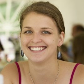 Danielle Gerber